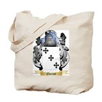 Norcutt Tote Bag