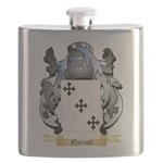 Norcutt Flask