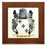Norcutt Framed Tile