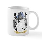 Norcott Mug