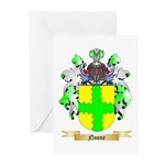 Noone Greeting Cards (Pk of 20)