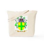 Noone Tote Bag