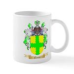 Noone Mug