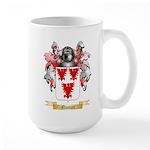 Noonan Large Mug