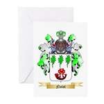 Nolot Greeting Cards (Pk of 10)