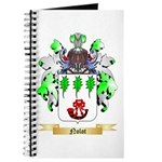 Nolot Journal