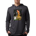 5.5x7.5-MidEve-Coton4 Mens Hooded Shirt