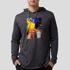 5.5x7.5-Cafe-Coton4BB Mens Hooded Shirt
