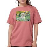 5.5x7.5-Irises-Coton7 Womens Comfort Colors Sh