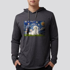 5.5x7.5-Starry-Coton7 Mens Hooded Shirt