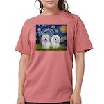 MP-Starry-CotonPAIR Womens Comfort Colors Shir