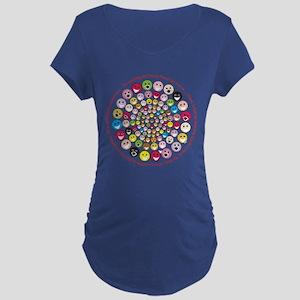 Voice Peace 2 Maternity T-Shirt