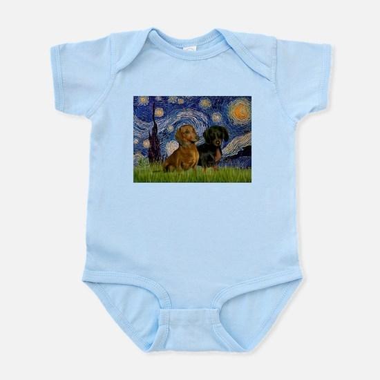 5.5x7.5-StarryNight-DachsPR-1.png Baby Light Bodys
