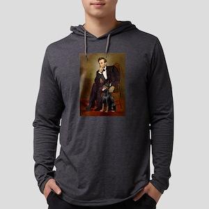 MP-LINCOLN-dobie1 Mens Hooded Shirt