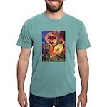 MP-ANGEL3-Dobie-Zola Mens Comfort Colors Shirt
