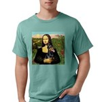 MP-Mona-Dobie1 Mens Comfort Colors Shirt