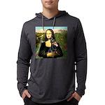 MP-Mona-Dobie1 Mens Hooded Shirt