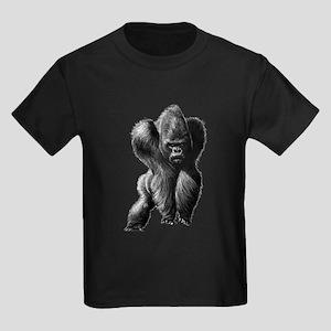 DOMINANT T-Shirt
