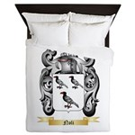 Noli Queen Duvet
