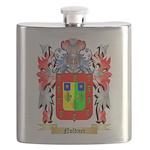 Noldner Flask