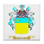 Noland Tile Coaster
