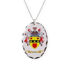 Noke Necklace