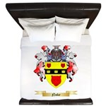 Noke King Duvet