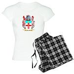 Noisette Women's Light Pajamas