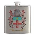 Noisette Flask