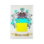 Noirtin Rectangle Magnet (100 pack)