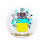Noireault Button