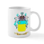 Noireault Mug