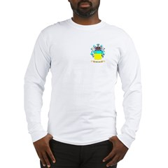 Noireau Long Sleeve T-Shirt