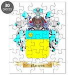 Noireau Puzzle