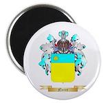 Noire Magnet