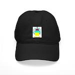 Noiraud Black Cap