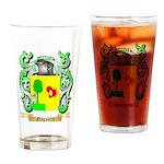 Noguiera Drinking Glass