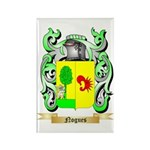 Nogues Rectangle Magnet (100 pack)