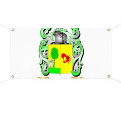 Noguera Banner