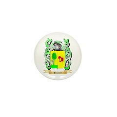 Noguer Mini Button (10 pack)