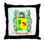 Nogueira Throw Pillow