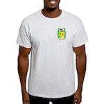 Nogue Light T-Shirt