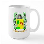 Noger Large Mug