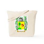Nogal Tote Bag