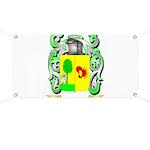 Nogal Banner