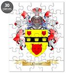 Nocke Puzzle