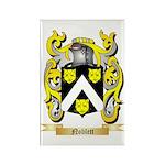 Noblett Rectangle Magnet (100 pack)