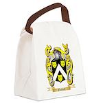 Noblett Canvas Lunch Bag