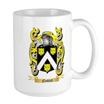 Noblett Large Mug