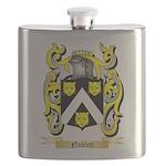 Noblett Flask